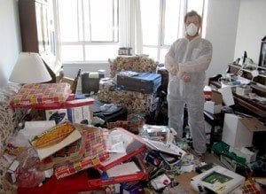 Hoarding-Cleanup-Services-Stoneham,MA
