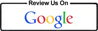 Review-Us-On-Google-ServiceMaster-Stoneham-MA