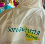 ServiceMaster-Disinfection-Cleaning-Services-Boston-MA