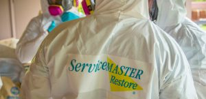 ServiceMaster-Disinfection-Cleaning-Services-Stoneham-MA